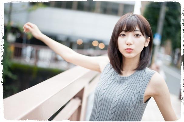 武田玲奈の画像 p1_27