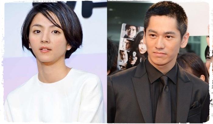 さらに離婚からまもなく、俳優・永山絢斗さんとの熱愛が報道されたため、満島ひかりさんの不倫疑惑も出ています。