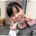 尼神インター誠子の妹(双子)が可愛くない!性格も最低?すっぴん画像!