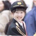 本田望結の2017現在が超かわいい!中学校はどこ?長女が出ない理由も!